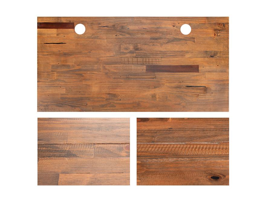 Elegant Wood Weight Chart | mwb-online co