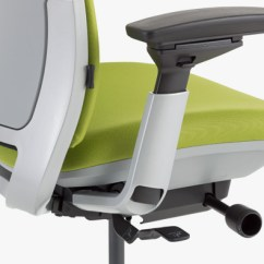 Steelcase Amia Chair Brochure Ikea Padded Covers Uplift Desk Means Ergonomics