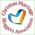 CMBA logo