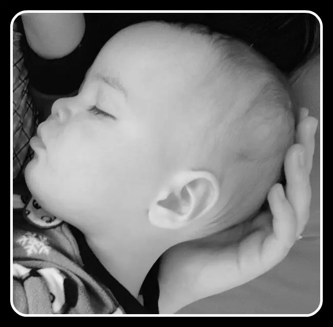 Tips To Get Toddlers To Sleep