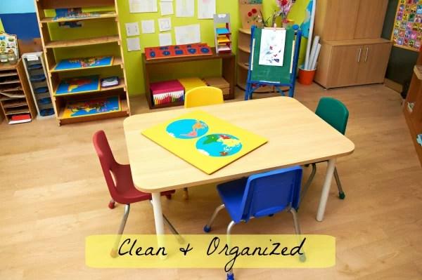 cleanandorganized2