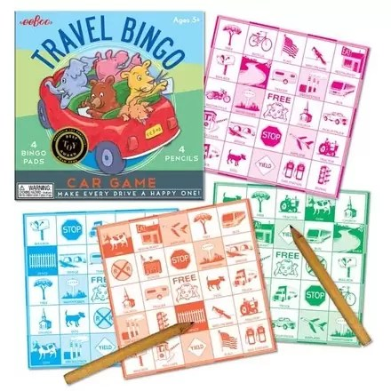 cooperative family games