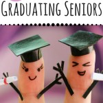 5 Great Gift Ideas for Graduating Seniors