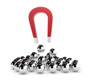 ball magnets