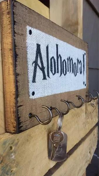 Alohomora_Key_Holder_2_grande