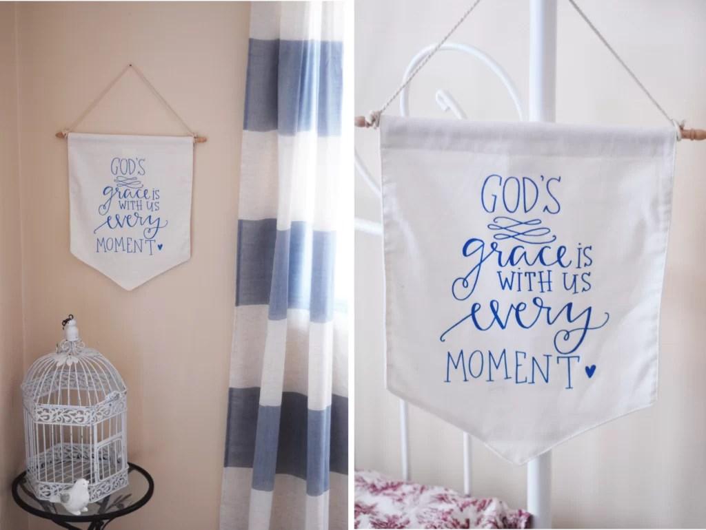 Newlyweds gift basket ideas