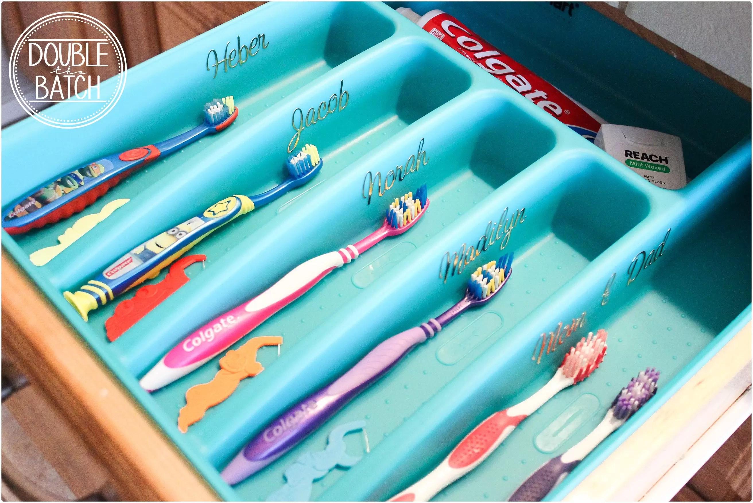 Teeth Brushing Chart For Kids Free Printable