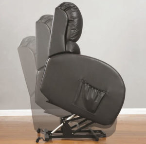 heavy duty lift chair canada spinning top south africa best chairs choosing the right to suit your needs recliner