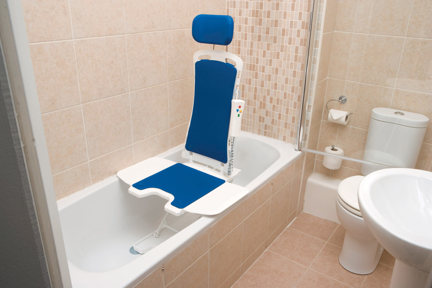 seat lifts for chairs wheel chair price in pakistan adirmed ultra quiet automatic bath lift review