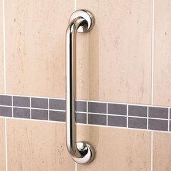 8 ways to make a bathroom safer for seniors