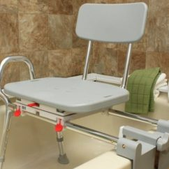 Shower Chair Vs Tub Transfer Bench Curved Corner Best For Safety And Convenience