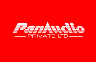 Pan Audio (Pvt) Ltd