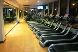 fitness first (2)