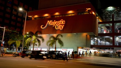 Majestic-city-colombo