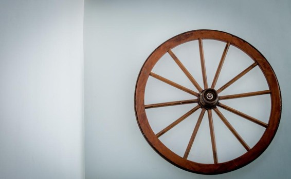 antic-guest-house-wheel