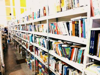 jeya-book-centre-contact-number