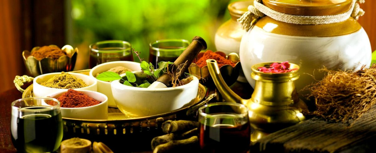 suwasetha-ayurvedic-medical-center