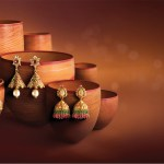 Kumar Jewellery Workshop
