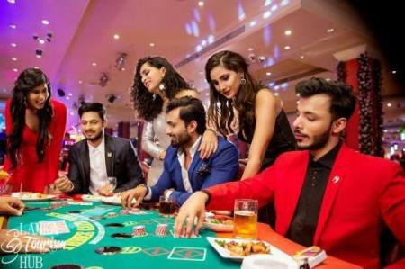 sri-lanka-tourism-hub-travelers-casino