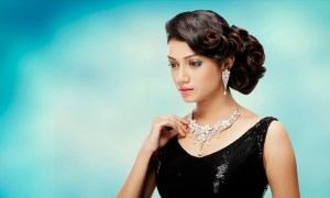 Colombo Jewellery Stores