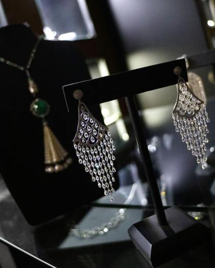 colombo_jewellery_stores_store