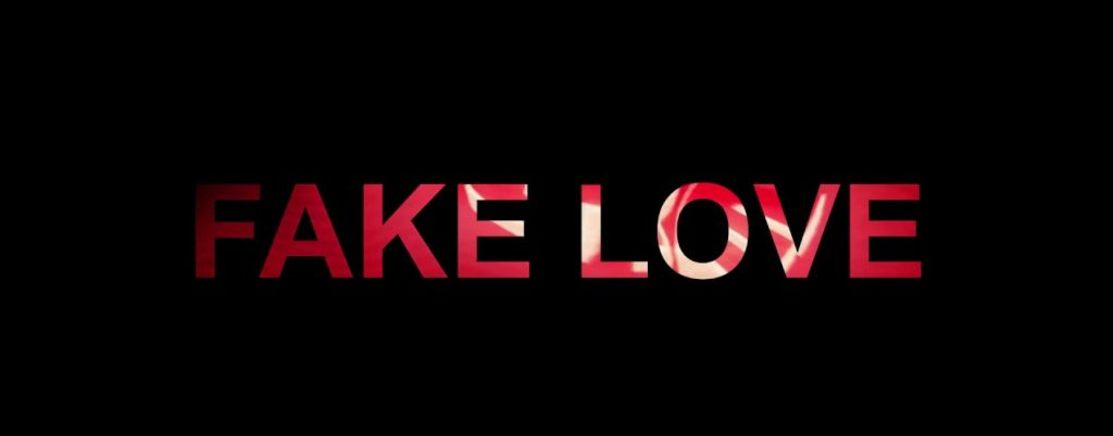 fake-love-failure