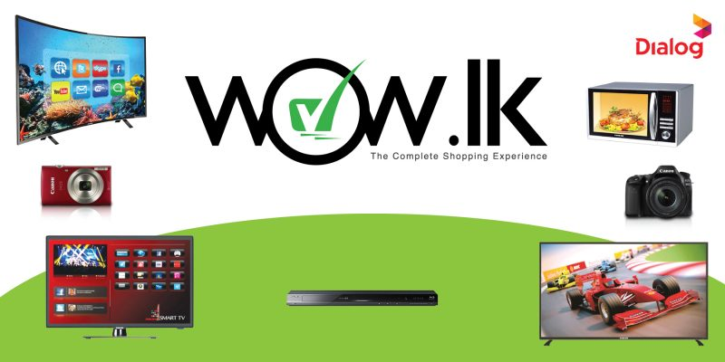wow.lk-product