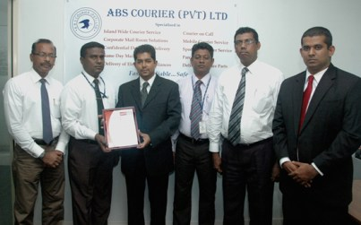 abs-courier-services-events