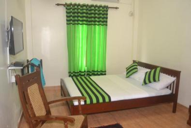 hotel_thilon_clean_room