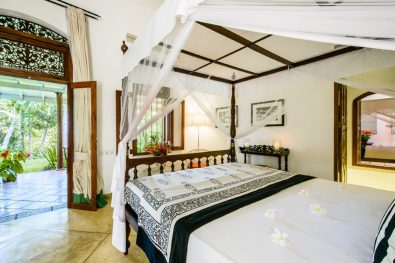jh-villa-bed-rooms