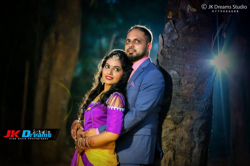jk_dreams_photography_jaffna_wedding