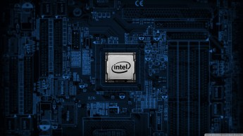 Efficient Ideas To Protect Your Computers With Intel TDT