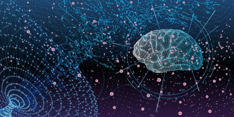 5 Amazing Artificial Intelligence Technologies Going To Rule The 2018