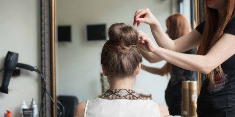 Finding The Best Hair Salons in Sri Lanka Or Do It Yourself ?