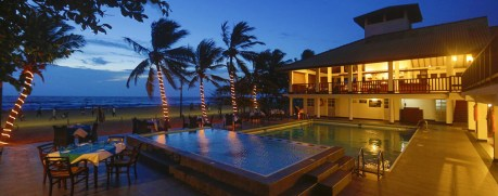 Top Most Scenic Places In Negombo For Backpackers