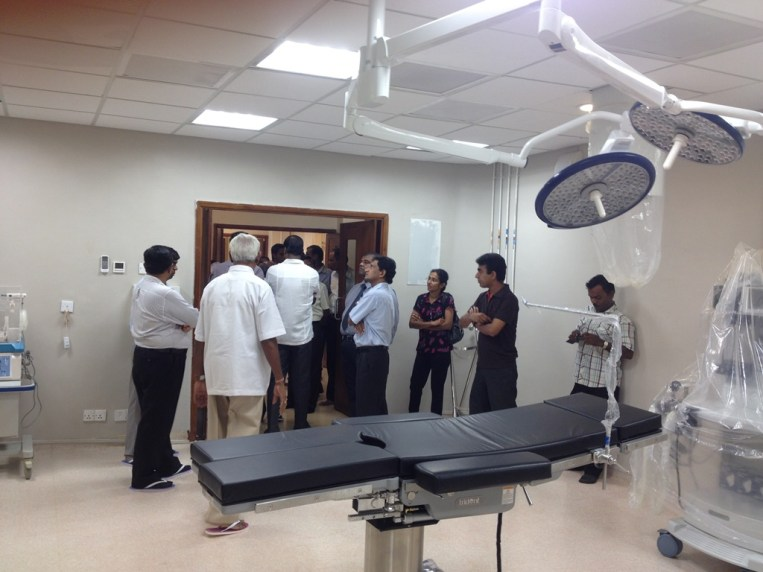 northern-central-hospital-course