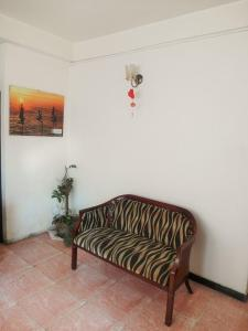 villa-two-residence-seating-area