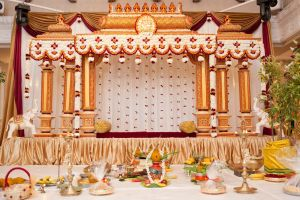 wedding-hall-decoration