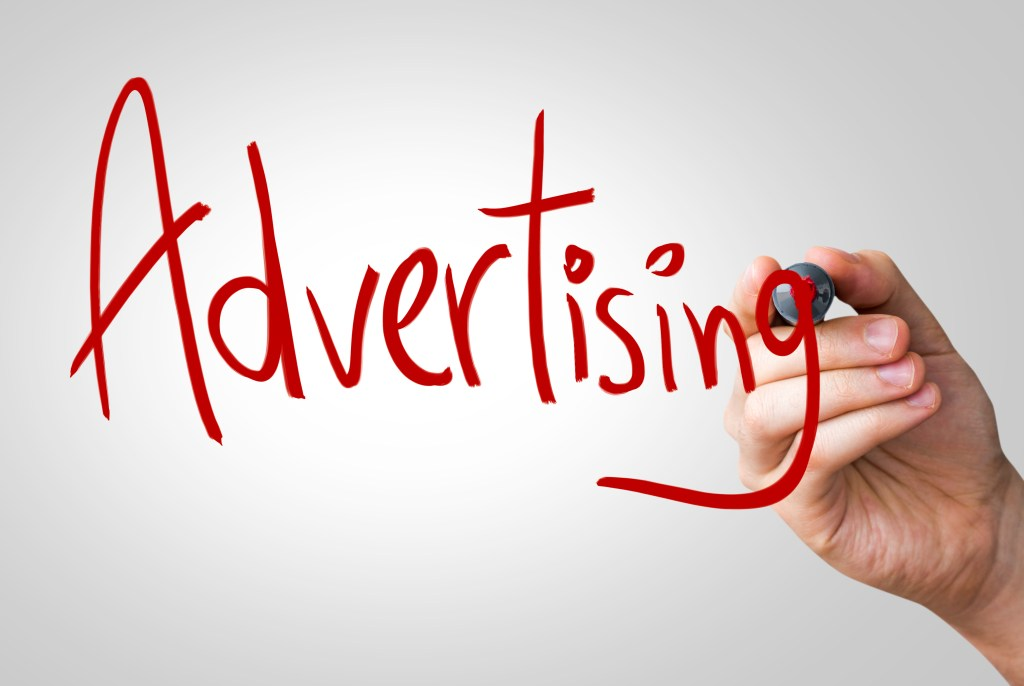 Digital Advertising Company