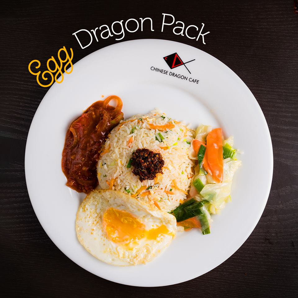 chinese-egg-dragon-pack