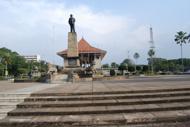 independence-memorial-hall-colombo
