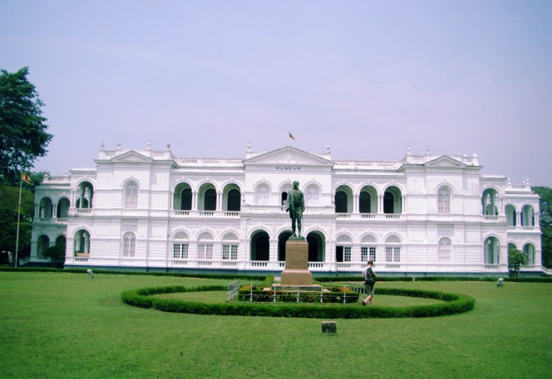 national-museum-colombo