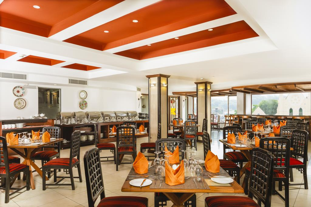 kandy-city-hotel-restaurant