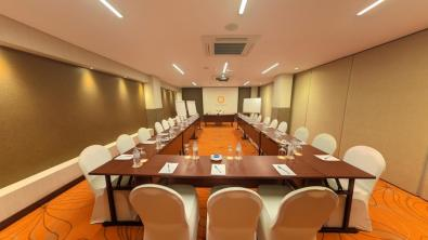 mandarina-colombo-conference-hall