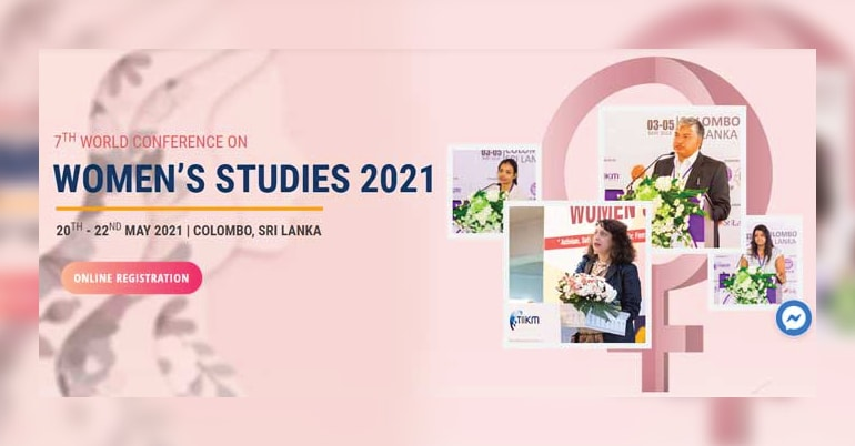 world-conference-on-womens-studies