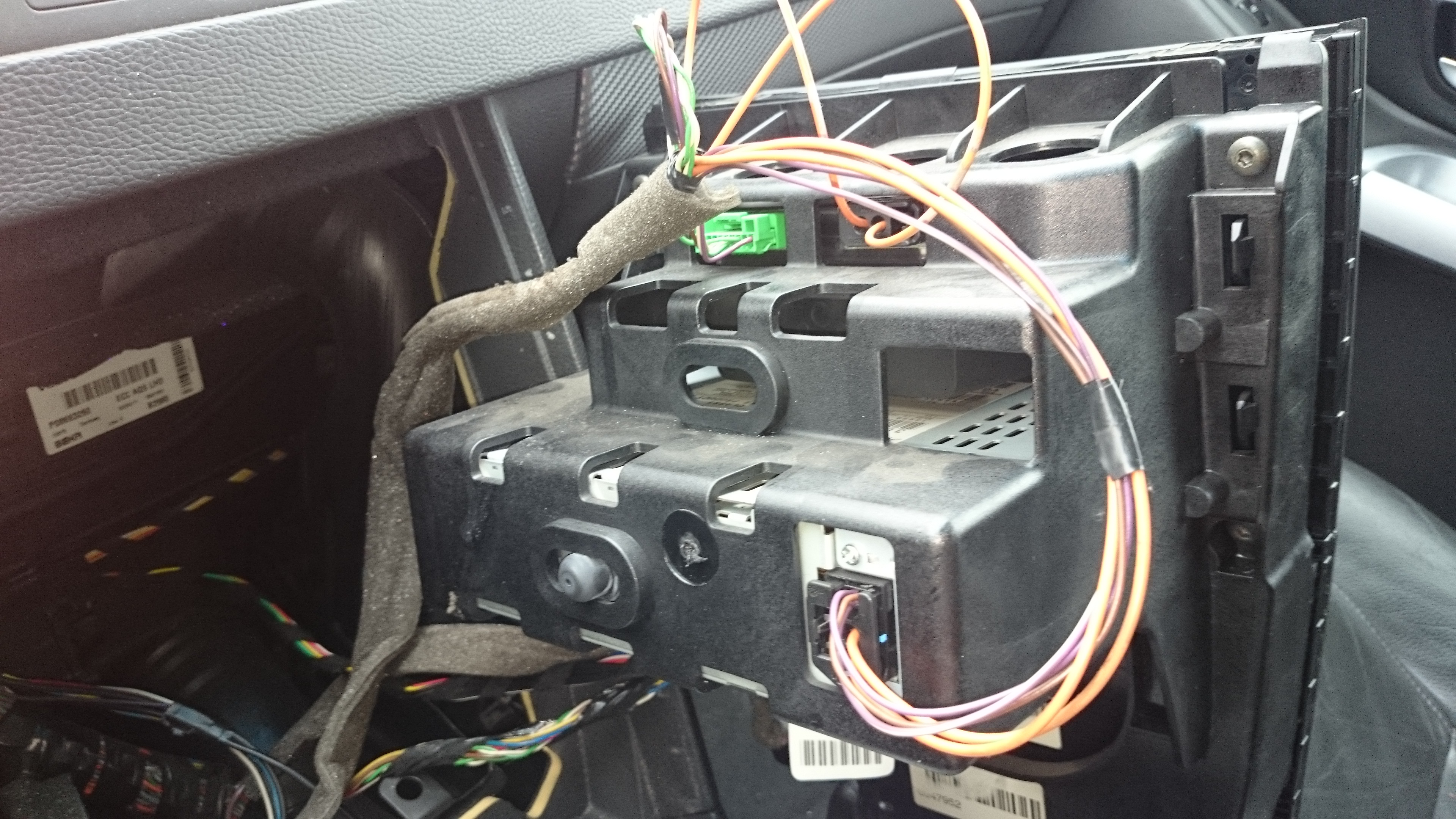 volvo xc90 audio wiring diagram led flasher relay what i exactly need from this site http incartec co uk