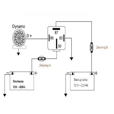 Op Amp Circuits Bandpass Filter Circuits Wiring Diagram