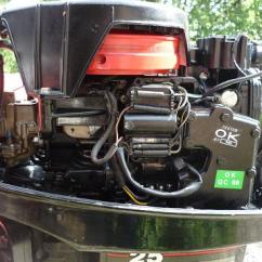 Mercury Outboard Parts Online Control Transformer Wiring Diagram Circuits - Forum Kabeltjes Buitenboordmotor