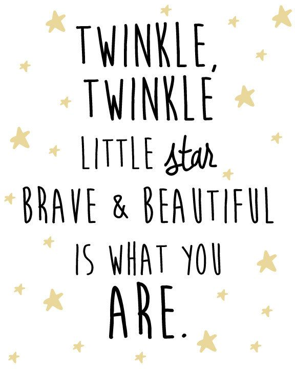 Beauty Quotes For Girls Pinterest