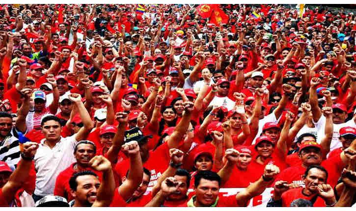 http://www.uploads.pandiera.gr/uploads/2015/02/comunistas-venezuela.jpg
